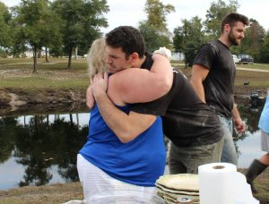 Joe-hugging-Mrs-Jan-e1494973065446-300×228