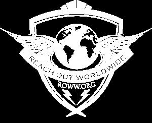 ROWW Logo (white)