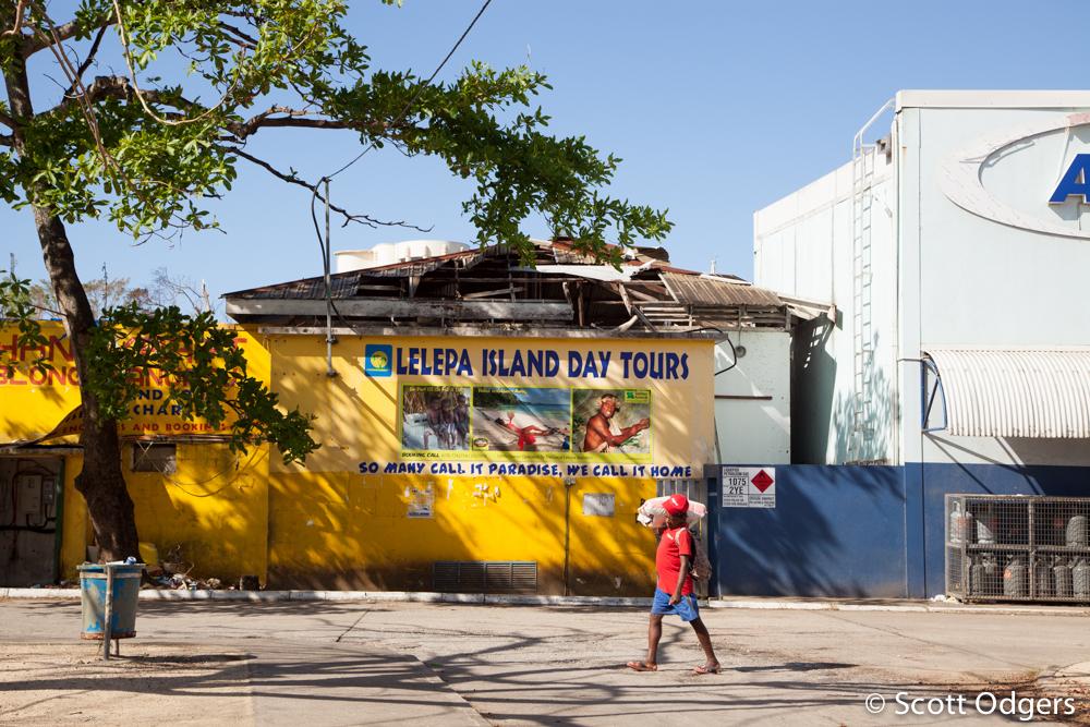 Scott Odgers © 2015-03-30_Vanuatu Relief_005