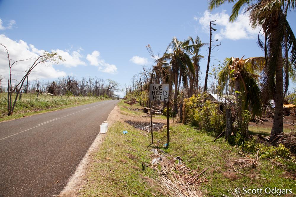 Scott Odgers © 2015-03-30_Vanuatu Relief_024