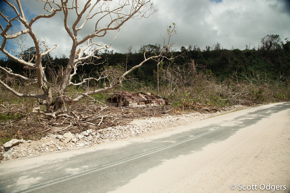 Scott Odgers © 2015-03-30_Vanuatu Relief_042