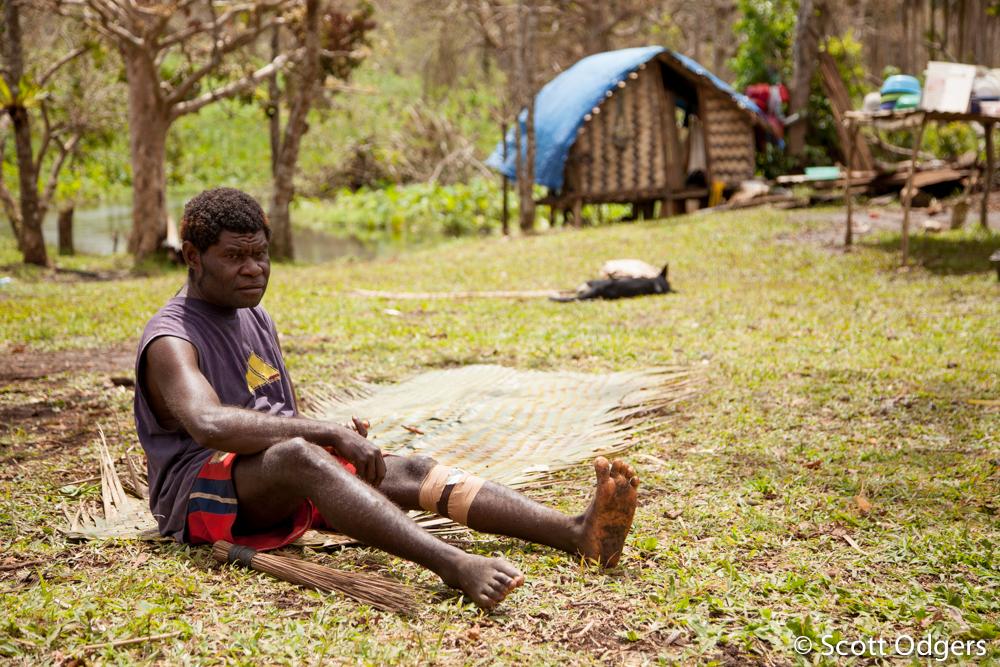 Scott Odgers © 2015-03-31_Vanuatu Relief_178