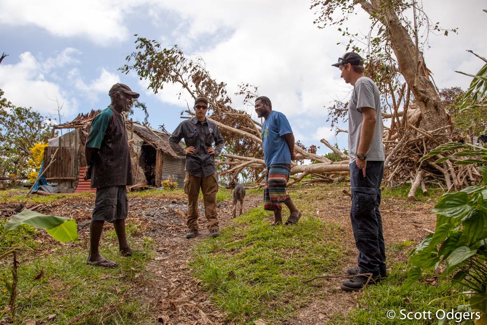 Scott Odgers © 2015-03-31_Vanuatu Relief_268