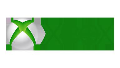 xbox-logo-