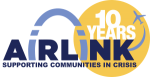 AirLink-10-Year-Logo-YELLOW