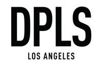 DPLS_1