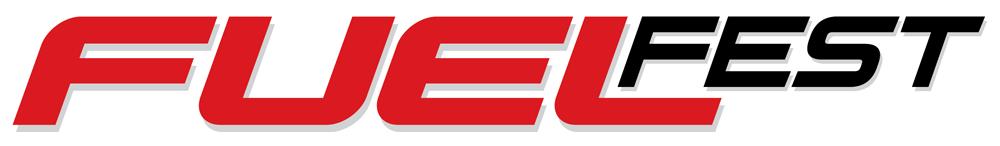 Fuelfest_logo