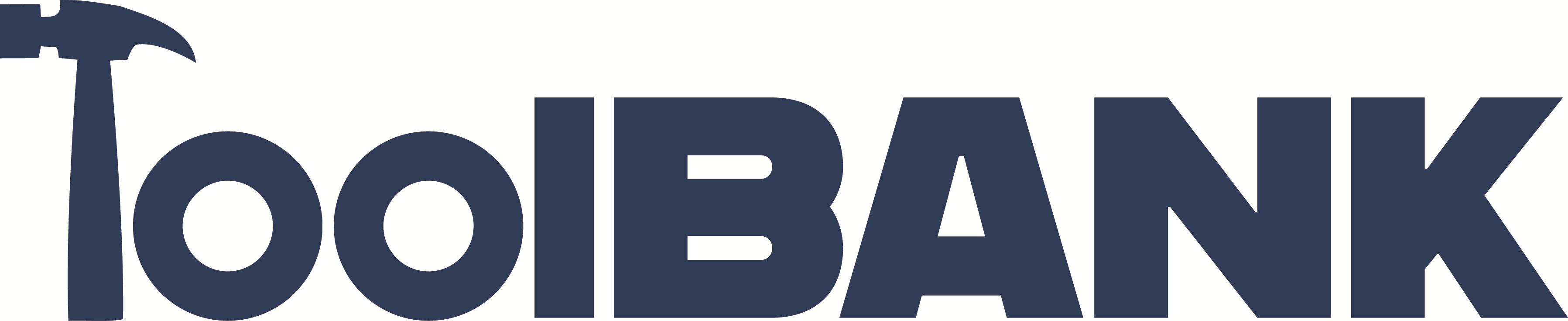 ToolBank Logo - NEW