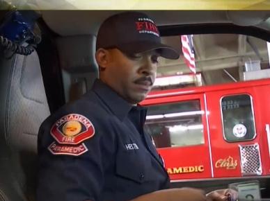 firefighter_returns_news