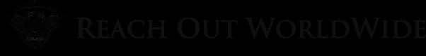 roww_logo