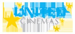 united cinemas AUS
