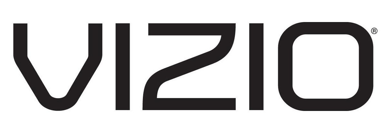 VIZIO logo.(PRNewsFoto/VIZIO, Inc.) (PRNewsfoto/VIZIO, Inc.)