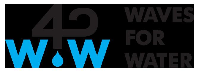 waves-4-water-logo
