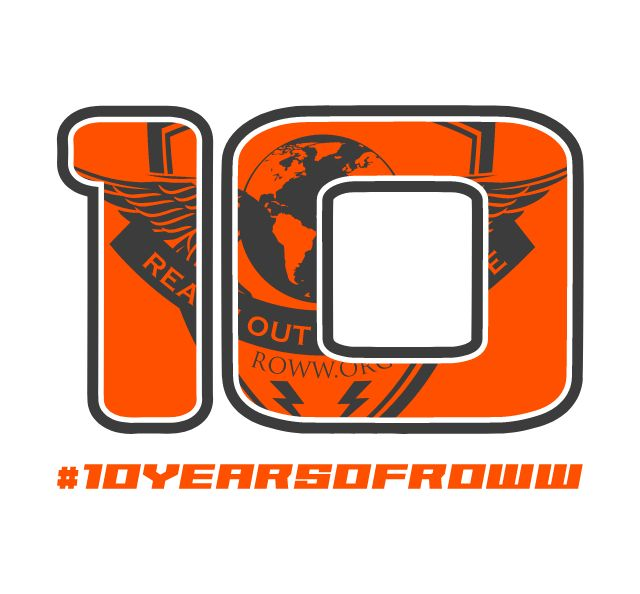 ROWW-10-years-event