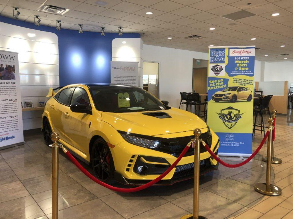 Honda-Civic-limited-edition-lg